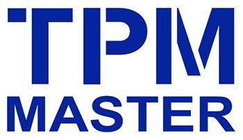 TPM Master